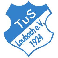TuS Laubach e.V. 1924